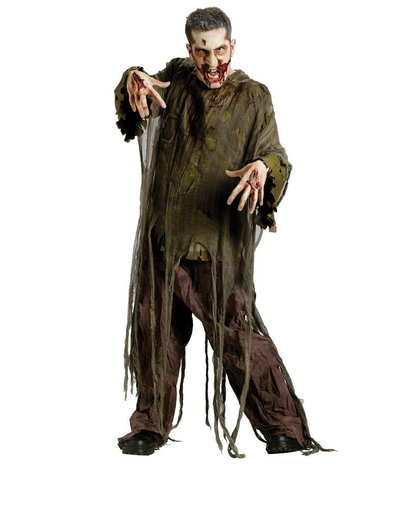 zombie-dark-adult